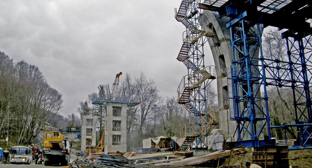 Удаление наплывов бетона адгезия цементных растворов